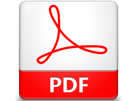 7_PDF_Marquee