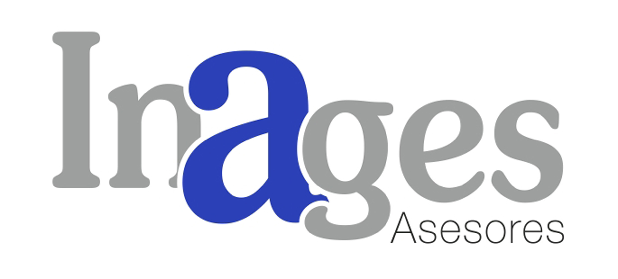 Logo INAGES
